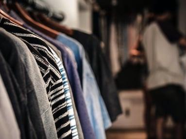 new_fashion_retail