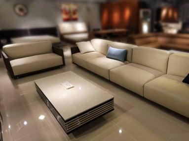 new_furniture_retail