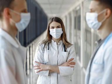 new_healthcare