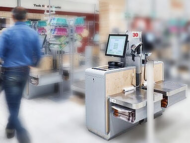 new_self-checkout