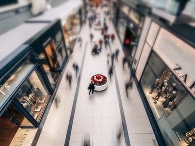 new_shopping_malls